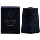 Axe Black eau de toilette per uomo 50 ml