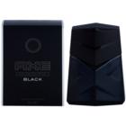 Axe Black toaletná voda pre mužov 50 ml