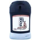 Axe Dark Temptation Dry déodorant stick pour homme 50 ml