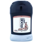 Axe Dark Temptation Dry dezodorant w sztyfcie dla mężczyzn 50 ml