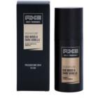 Axe Signature Oud Wood and Dark Vanilla Bodyspray  voor Mannen 100 ml