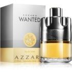 Azzaro Wanted eau de toilette férfiaknak 100 ml
