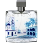 Azzaro Chrome Limited Edition 2014 Eau de Toilette for Men 100 ml