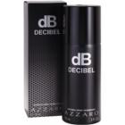 Azzaro Decibel deospray pentru barbati 150 ml