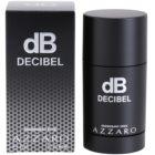 Azzaro Decibel deostick pro muže 75 ml