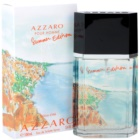 Azzaro Azzaro Pour Homme Summer 2013 Eau de Toilette for Men 100 ml