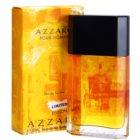 Azzaro Azzaro Pour Homme Limited Edition 2015 toaletní voda pro muže 100 ml