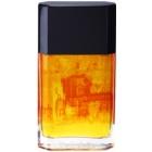 Azzaro Pour Homme Limited Edition 2015 toaletní voda pro muže 100 ml