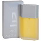 Azzaro Azzaro Pour Homme L´Eau Eau de Toilette voor Mannen 100 ml