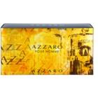 Azzaro Azzaro Pour Homme Gift Set  XI.