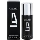 Azzaro Pour Homme Deo Spray for Men 150 ml