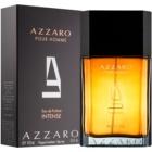 Azzaro Pour Homme Intense 2015 Parfumovaná voda pre mužov 100 ml