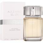 Azzaro Pour Elle Eau de Parfum for Women 75 ml Refillable