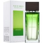 Azzaro Solarissimo Levanzo eau de toilette pentru barbati 75 ml