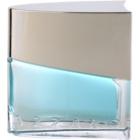 Azzaro Visit Bright eau de toilette per uomo 30 ml