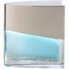 Azzaro Visit Bright toaletna voda za moške 30 ml