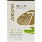 Babaria Aloe Vera Facial Serum With Aloe Vera