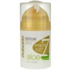 Babaria Aloe Vera pleťové sérum saloe vera