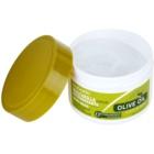 Babaria Olive vyživující maska na vlasy s olivovým olejem