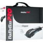 BaByliss PRO Babyliss Pro V - Blade Titan FX685E professionele haartrimmer