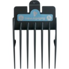 BaByliss PRO V - Blade Titan FX685E professionele haartrimmer