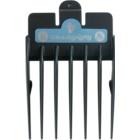 BaByliss PRO V - Blade Titan FX685E Profi-Haartrimmer