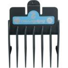 BaByliss PRO Babyliss Pro V - Blade Titan FX685E Profi-Haartrimmer