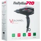 BaByliss PRO Vulcano V3 hajszárító