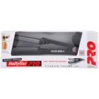 BaByliss PRO Babyliss Pro Curling Iron Ionic 3D Waver 2369TTE potrójna lokówka