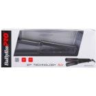 BaByliss PRO Babyliss Pro Straighteners Ep Technology 5.0 2658EPCE placa de intins parul