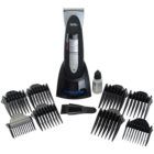 BaByliss PRO Clippers FX672E tondeuse cheveux