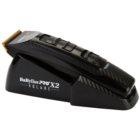 BaByliss PRO Clippers X2 Volare FX811E strojček na vlasy