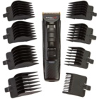 BaByliss PRO Clippers X2 Volare FX811E tondeuse cheveux