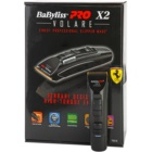 BaByliss PRO Babyliss Pro Clippers X2 Volare FX811E masina de tuns parul
