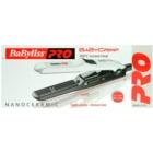 BaByliss PRO Straighteners Baby Crimp 2151E placa de intins parul