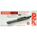 BaByliss PRO Babyliss Pro Straighteners Baby Sleek 2050E Miniglätteisen für die haare