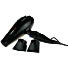 BaByliss PRO Babyliss Pro Dryers Caruso Hair Dryer