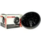 BaByliss PRO Babyliss Pro Diffuser Pro 2 diffuser für Haartrockner