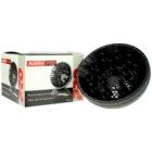 BaByliss PRO Diffuser Pro 2 difusor de cabelo