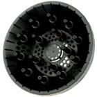 BaByliss PRO Diffuser Pro 2 diffusore per il phon