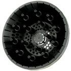 BaByliss PRO Diffuser Pro 2 difusor para secador