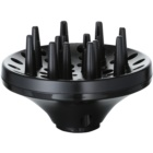 BaByliss PRO Diffuser Pro 3 дифузор для фену