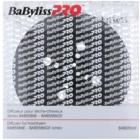 BaByliss PRO Babyliss Pro Diffuser Pro 3 diffuser für Haartrockner