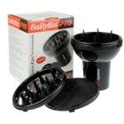 BaByliss PRO Babyliss Pro Diffuser Pro 4 difuzér pre fény