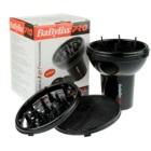 BaByliss PRO Diffuser Pro 4 diffuser für Haartrockner