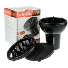 BaByliss PRO Diffuser Pro 4 diffúzor hajszárítóhoz