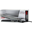 BaByliss PRO Babyliss Pro Straighteners Ep Technology 5.0 2091E žehlička na vlasy
