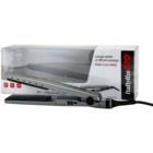 BaByliss PRO Straighteners Ep Technology 5.0 2091E placa de intins parul