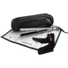 BaByliss PRO Babyliss Pro Straighteners Ep Technology 5.0 2072E plancha de pelo