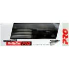 BaByliss PRO Babyliss Pro Curling Iron 2269TTE  ondulator pentru par